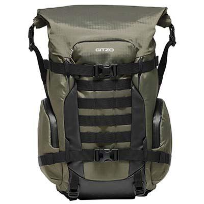 Image of Gitzo Adventury 30L Backpack