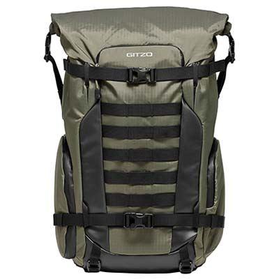 Image of Gitzo Adventury 45L Backpack