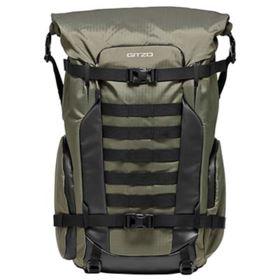 Gitzo Adventury 45L Backpack
