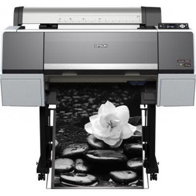 Image of Epson SureColor SC-P6000 STD Printer