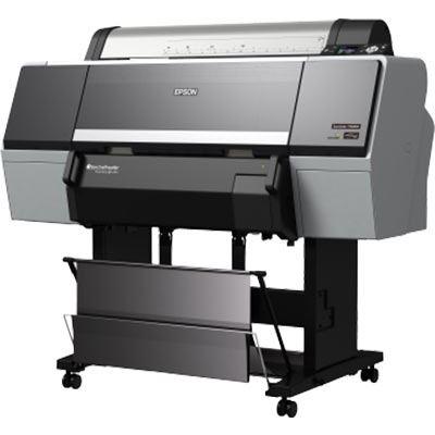 Image of Epson SureColor SC-P6000 STD Spectro Printer