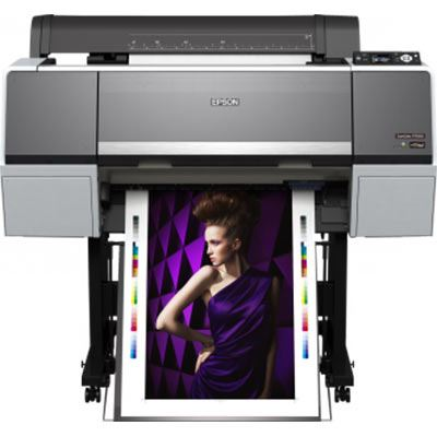 Image of Epson SureColor SC-P7000V Printer
