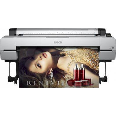 Image of Epson SureColor SC-P20000 STD Printer
