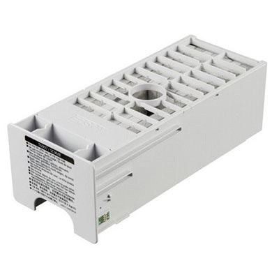 Image of Epson C13T699700 Maintenance Box