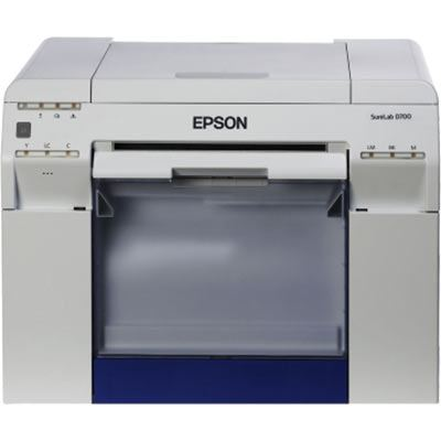 Image of Epson Epson SureLab SL-D700