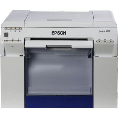 Epson SureLab SL-D700 PROMO