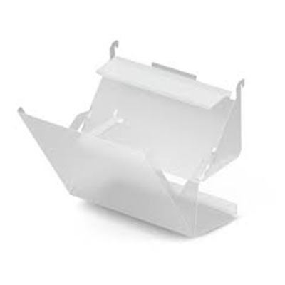 Epson Large Print Tray for SL-D700