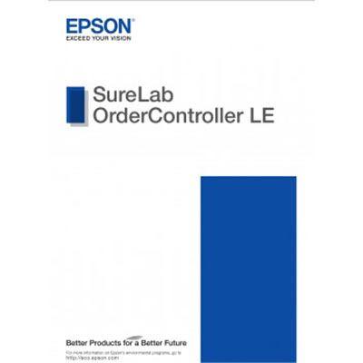 Epson OrderController LE