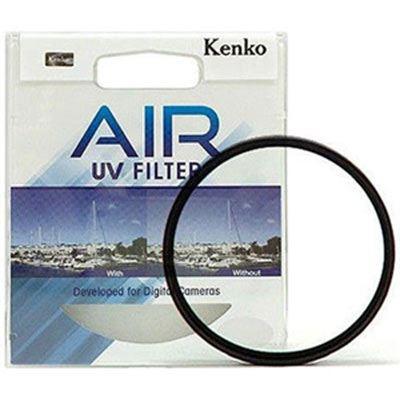 Kenko 67mm Air UV Filter