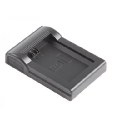 Image of Hedbox Battery Charger Plate for Canon LP-E17 for RP-DC50/40/30