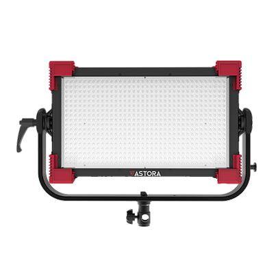 Astora WS 840D - Daylight Widescreen LED Panel Light