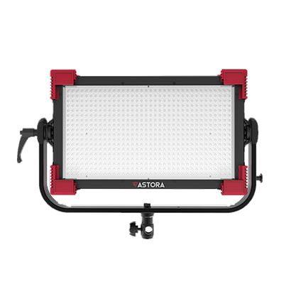 Astora WS 840B - Bi-Colour Widescreen LED Panel Light
