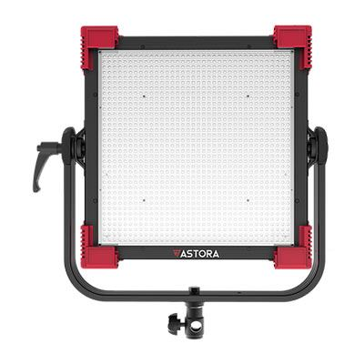 Astora PS 1300D - Daylight Power-Spot LED Panel Light
