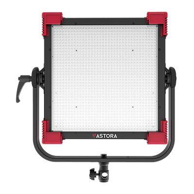 Astora PS 1300B - Bi-Colour Power-Spot LED Panel Light