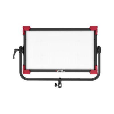 Astora SF 200 - Bi-Colour Super-Flood Soft LED panel light