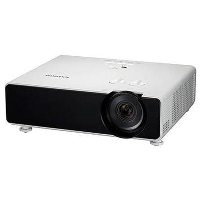 Canon LX-MU500Z Multimedia Projector