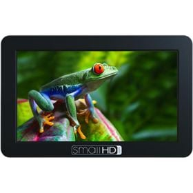 SmallHD Focus 5 inch SDI Monitor
