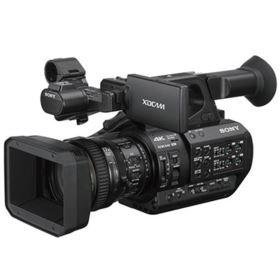 Sony PXW-Z280 XDCAM 4K Camcorder