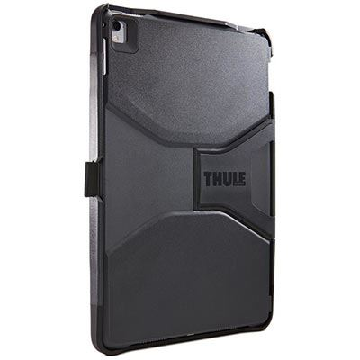 Image of Thule Atmos Hardshell Case for 10.5in iPad Pro