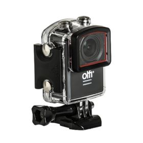 Olfi one.five 4K Action Camera