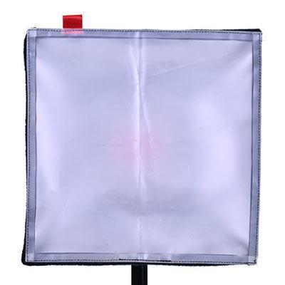 Rotolight NEO II Softbox Kit
