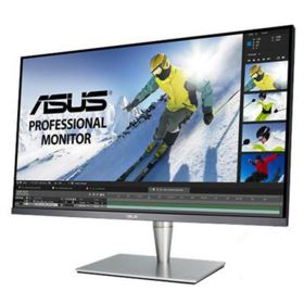 ASUS ProArt PA32UC 4K HDR Professional Monitor - 32 Inch