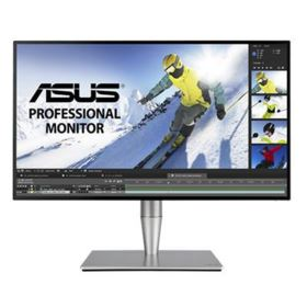 ASUS ProArt PA27AC HDR Professional Monitor - 27 Inch