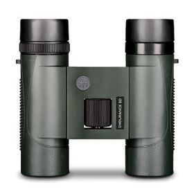 Hawke Endurance ED 8x25 Binoculars