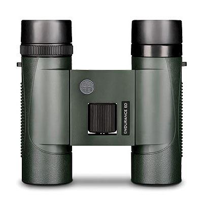 Image of Hawke Endurance ED 10x25 Binoculars