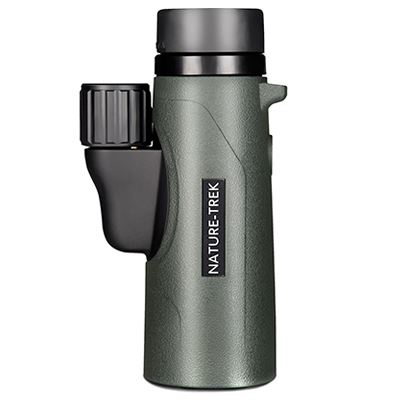 Click to view product details and reviews for Hawke Nature Trek 10x42 Monocular.