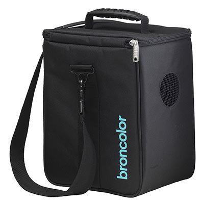 Broncolor Move 1200L - Outdoor Para Kit