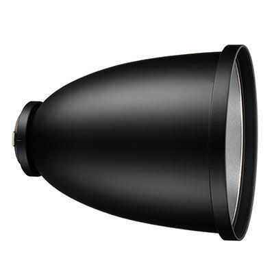 Broncolor P45 Narrow Angle Reflector