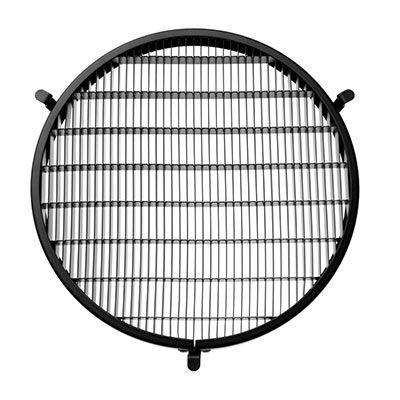 Image of Broncolor Strip 5:1 Grid for P70 Reflector