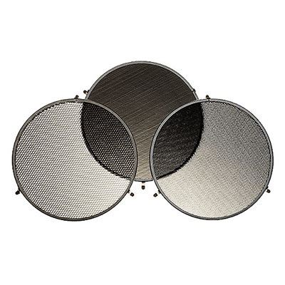 Image of Broncolor Honeycomb Grids for P70
