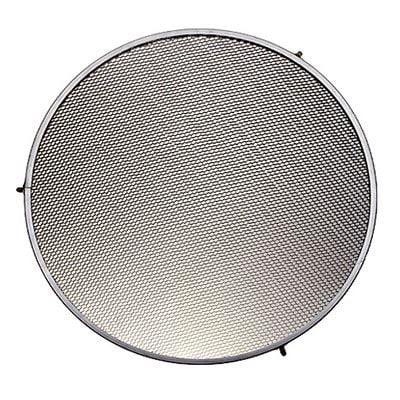 Image of Broncolor Honeycomb Grid for P Softlight Reflector and Beauty Dish