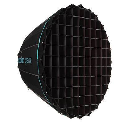 Image of Broncolor Light Grid - 40 Degree for Para 133