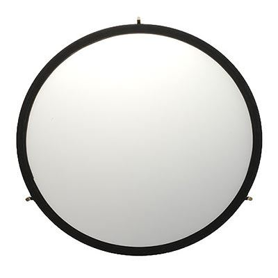 Image of Broncolor Diffuser Filter for P Softlight Reflector and Beauty Dish