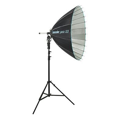 Broncolor Para 133 Kit without Adapter