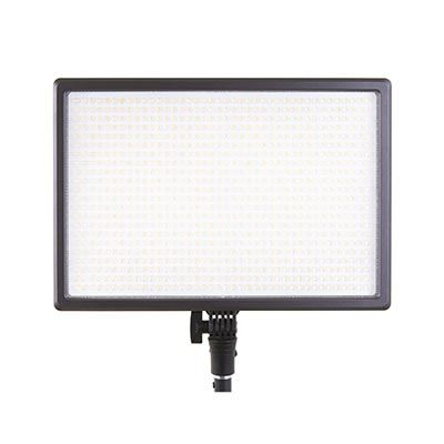 NanGuang MixPad106 LED Pad Light