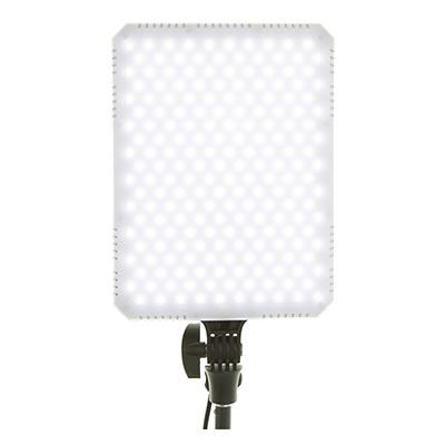 NanGuang LED Studio Light 40