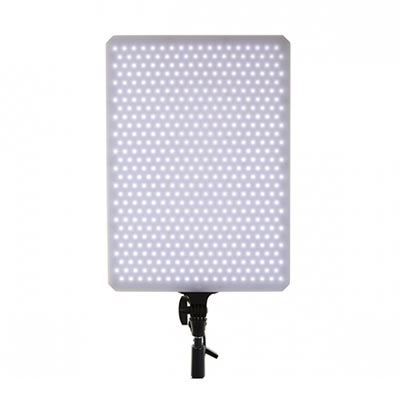 NanGuang LED Studio Light 100C