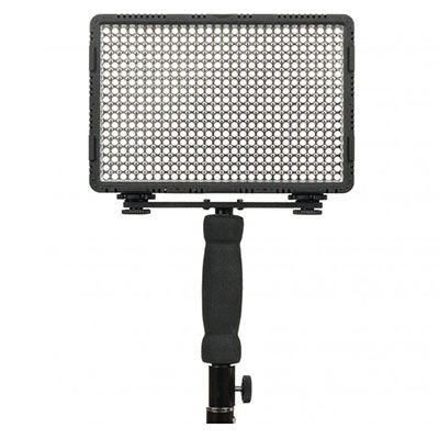 NanGuang LED Portable Light CN-5400