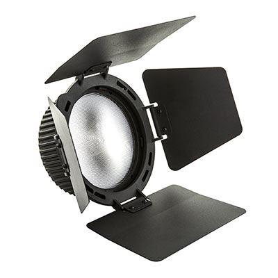 NanGuang Studio Light Focusing Fresnel Lens