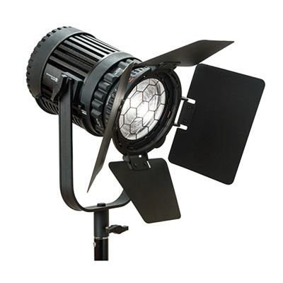 NanGuang LED Fresnel Light CN-60F