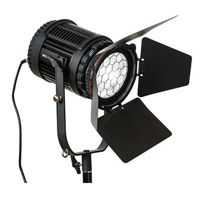 NanGuang LED Fresnel Light CN-100F