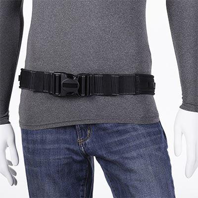 Think Tank Thin Skin Belt V3.0 (S-M-L)