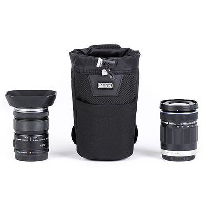 Think Tank Lens Changer 15 V3.0