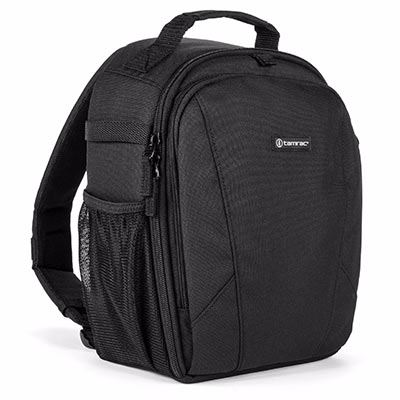 Tamrac Jazz Backpack 84 V2.0