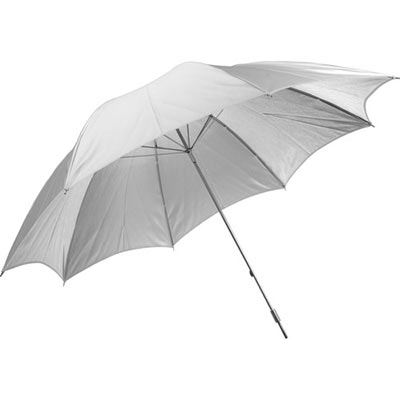 Image of Lowel DP Brella Standard/Silver