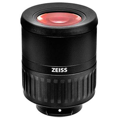 Image of Zeiss Harpia Eyepiece